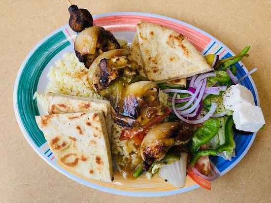 Gyros West Waukesha Menu Prices Restaurant Reviews Order Online Food Delivery Tripadvisor We are located on old fort pkwy and agripark dr, just a few minutes from market at victory village and old fort golf course. gyros west waukesha menu prices