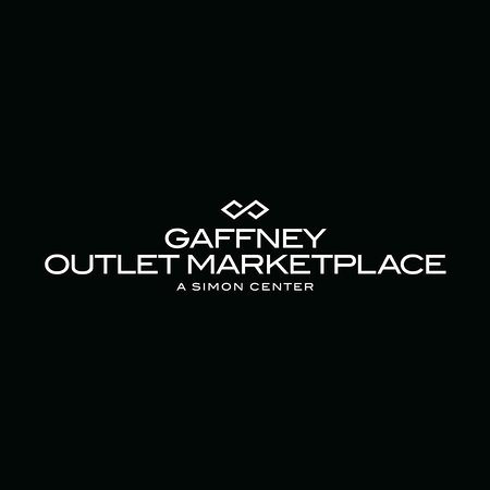 Gaffney Outlet Marketplace