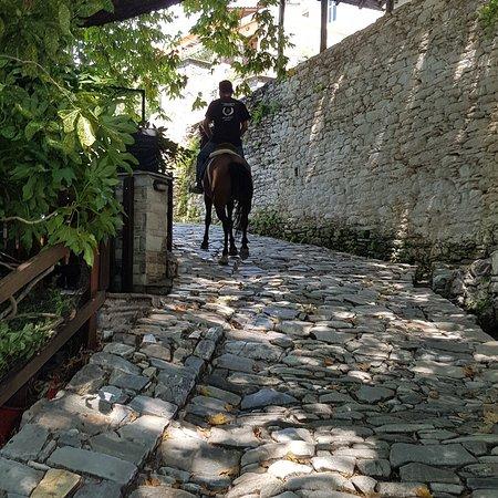Agios Lavrentios照片