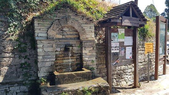 Agios Lavrentios ภาพถ่าย