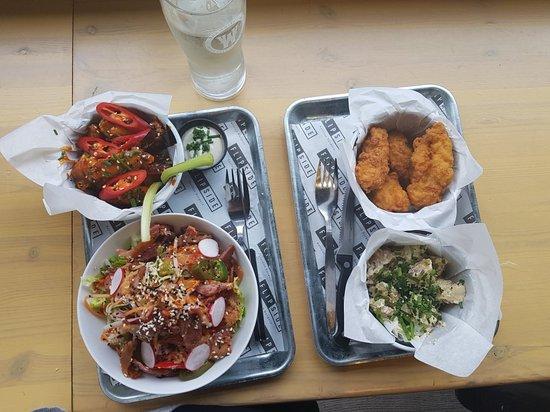 THE 10 BEST Lunch Restaurants in Sligo - Tripadvisor