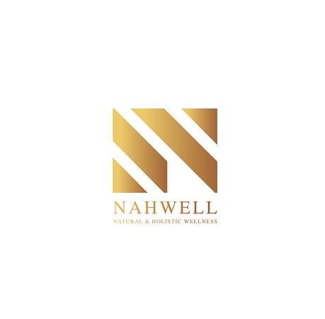 NAHWELL - Natural & Holistic Wellness