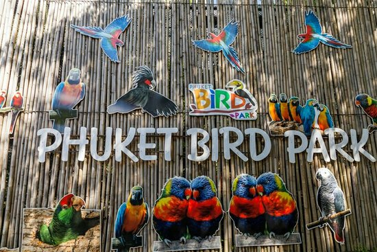 Yala City, Tajlandia: Trip phuket