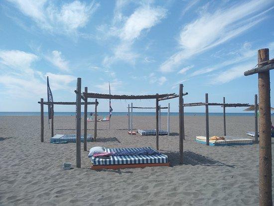 Sandbox Kite Club