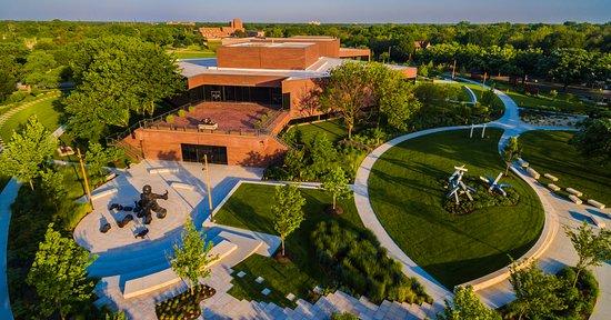 Wichita Art Museum