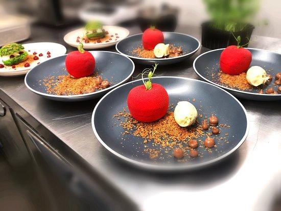 7th Heaven Bistro Cafe Tralee Updated 2020 Restaurant