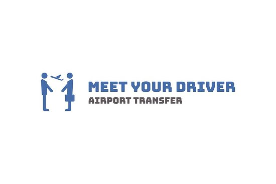 ‪Meet Your Driver‬