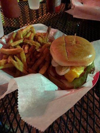 Dino's, Nashville - Restaurant Reviews, Photos & Phone