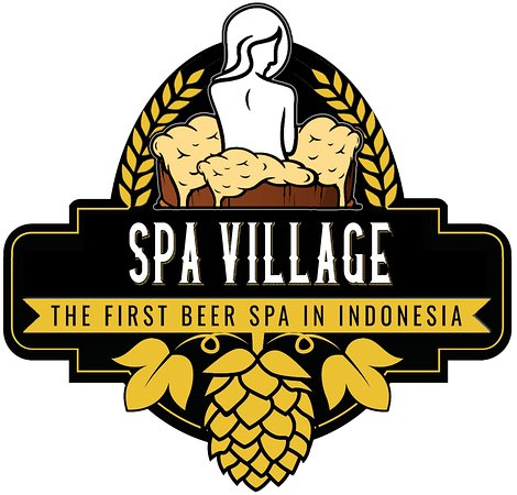 ‪Spa Village - BEER SPA‬