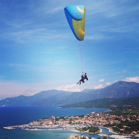 Altore - Adventure Sports Corsica
