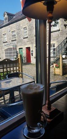 Ballina or Westport/Mulranny and Sligo - County Mayo Forum