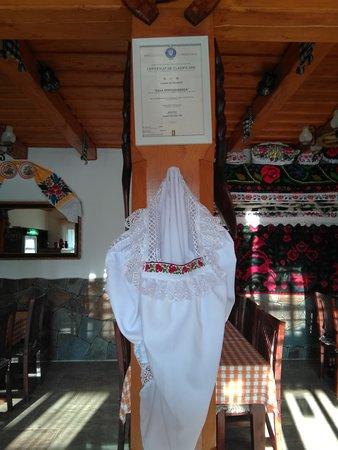 Ocna Sugatag Foto