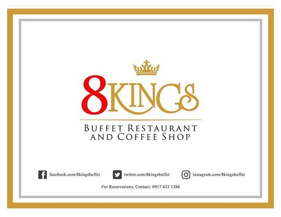 4 Kings Hotel Marilao Bulacan - Office Manager Cover Letter