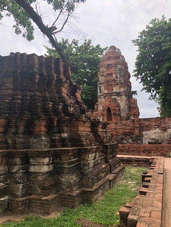 Zdjęcie Thung Song