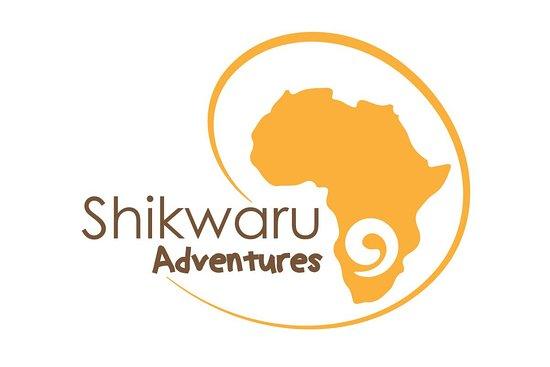 Shikwaru Adventures