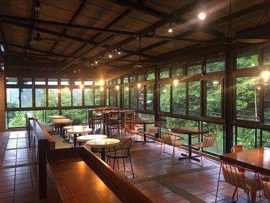 Bruce S Kitchen Xindian Xindian Wulai District Restaurant Reviews Photos Reservations Tripadvisor