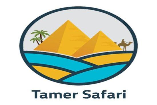 Tamer Safari