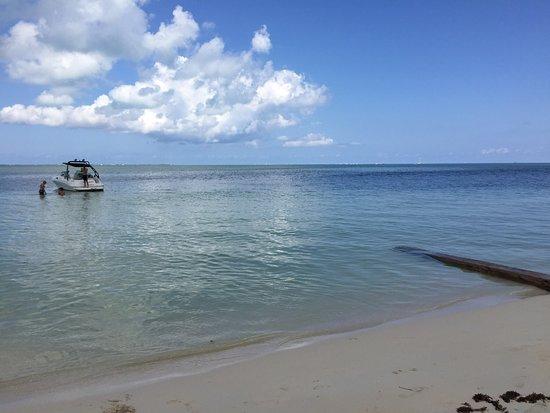Gran Caimán: Grand Cayman