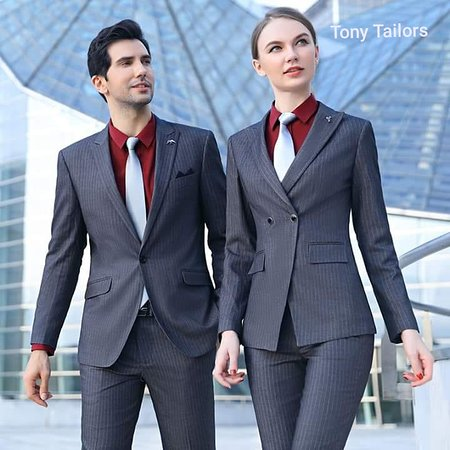 Best Tailor made Suits in Tony Tailors