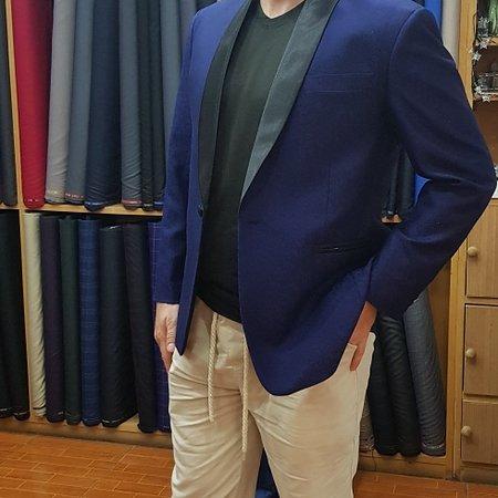 Best Tailor made Blazers