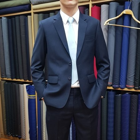 Best Tailor made Suits