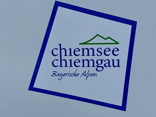 Chiemgau Tourism