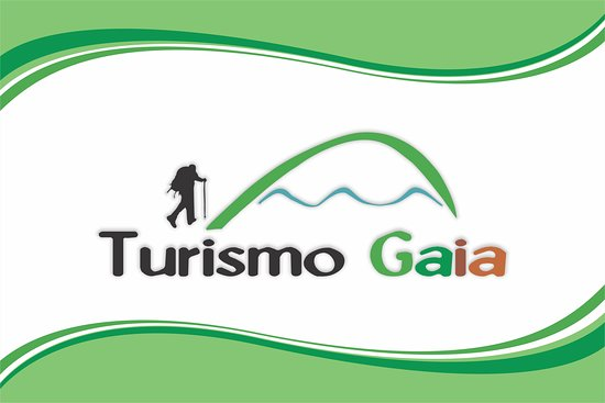 Turismo Gaia