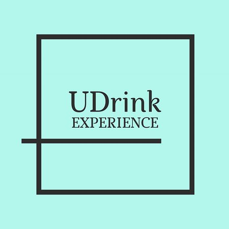 UDrink Experience
