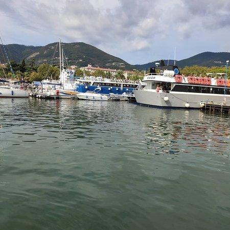 Portido Marina