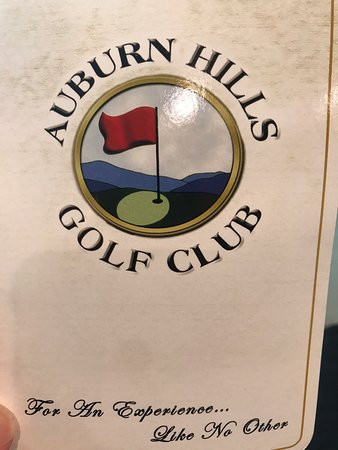 Riner, VA: Very nice Golf Course close to Christiansburg, VA.  I enjoyed playing the 18 holes and most of the people was very friendly and helpful.  They have food and beverages available at the clubhouse, along with water available at every 3 holes.  I highly recommend this course also for the price (week days was $34 with a cart).  The golf carts have supplies to clean golf balls and golf clubs.