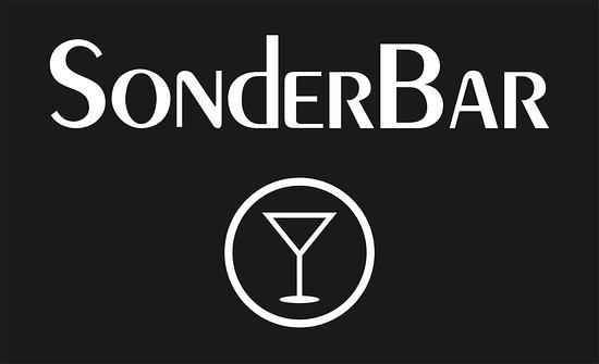 SonderBar Dresden