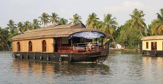 Kerala Taxis