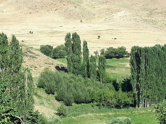 Piranshahr照片