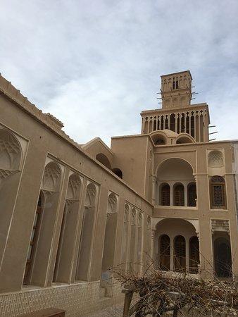 写真Yazd Tourism Information Office枚