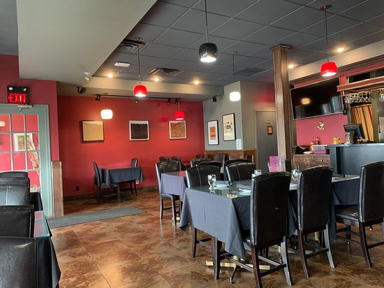 Indique Fine Indian Cuisine Calgary Updated 2020 Restaurant Reviews Photos Phone Number Tripadvisor