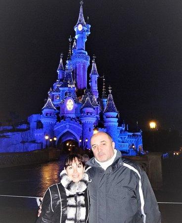 Disneyland Paris (Marne-la-Vallee) - Updated 2019 - All You