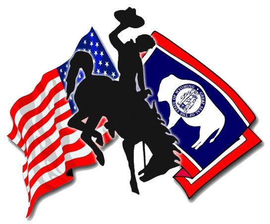 Wyoming National Guard Museum