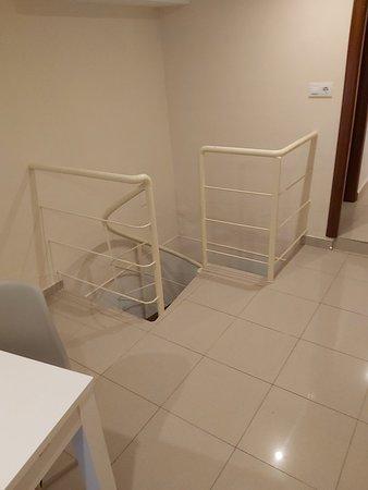Apartamentos Diaber Gerona 22: Ótima escolha