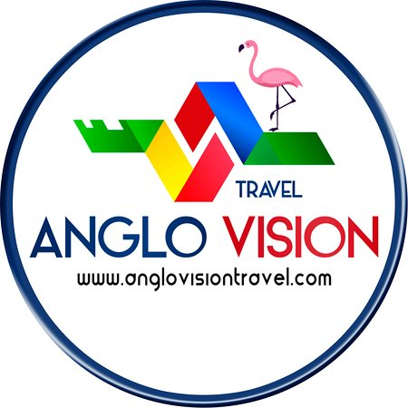 Anglo Vision Travel