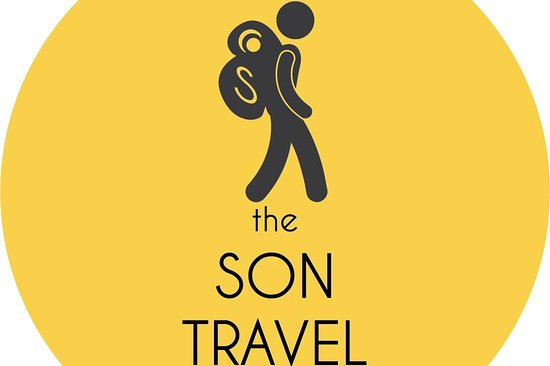 The Son Travel