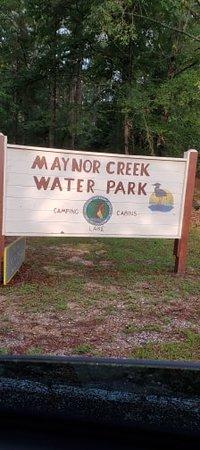 Waynesboro Photo