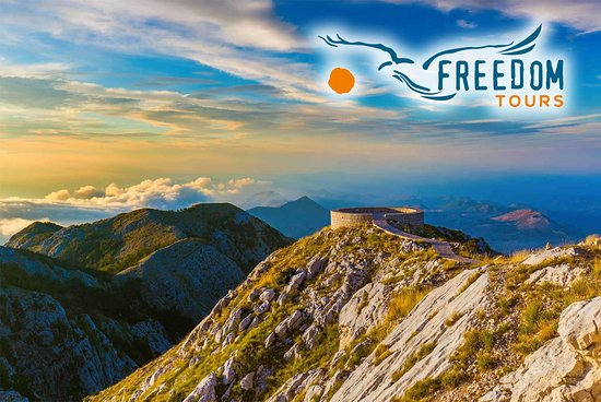 FREEDOM TOURS Travel Agency