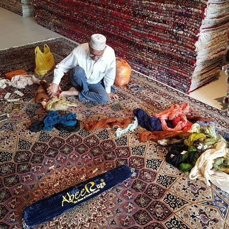 Persian carpet repair. Abee Rugs (The house of Persian carpets) have 40 years experience in house repair man. Who can repair any type oriental hand-knotted carpets & Rugs. To view our  Carpet Repair video link👇 http://abeerugs.com/carpet-repairing-and-restoring-process  📲WhatsApp your inquiry http://www.wasap.my/60122786786 #repairing #RugRepair #carpetrepairing #Carpetrestoration #carpetcleaning #KualaLumpur #Malaysia #TribalCarpet #SilkCarpet #WoolCarpet #RedCarpet #BlueCarpet #GreenCarpet #
