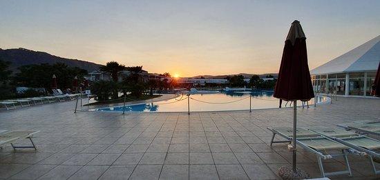 Club Esse Sunbeach 사진