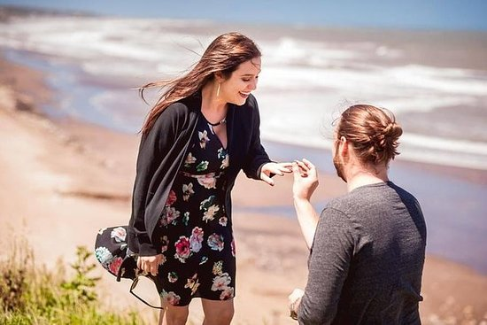 Vacation Photographer in Mar del Plata