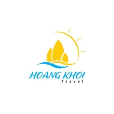 Công ty TNHH DV DL Hoàng Khỏi