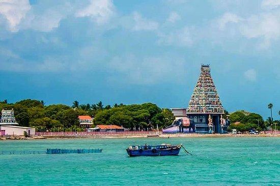 Sri Lanka Cultural Tour / Hill...