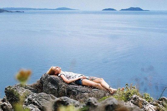 Esplora l'autentica Creta occidentale