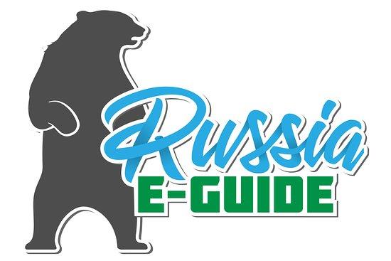 RussiaEguide