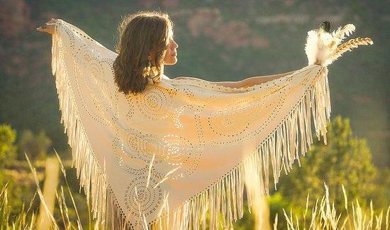 Goddess Gathering: Women's Empowerment